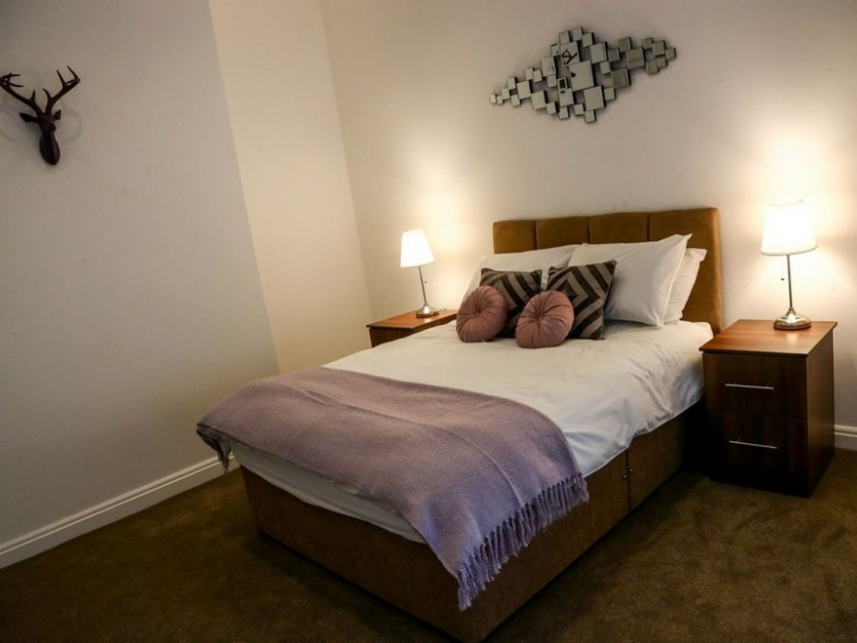 Breck Apartment 3 - Lake District - 972610 - photo 1