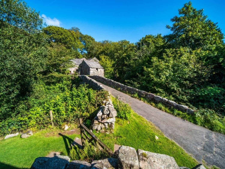 Whillan Beck Cottage - Lake District - 972614 - photo 1