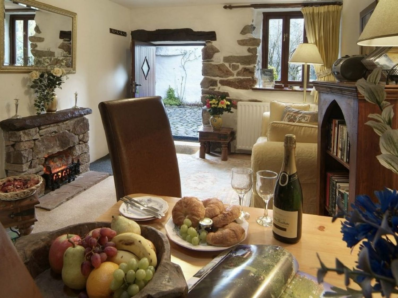 Hardknott Cottage - Lake District - 972615 - photo 1