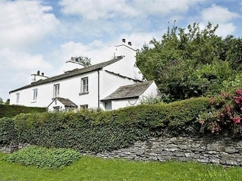 Cloverdale Cottage - Lake District - 972620 - photo 1