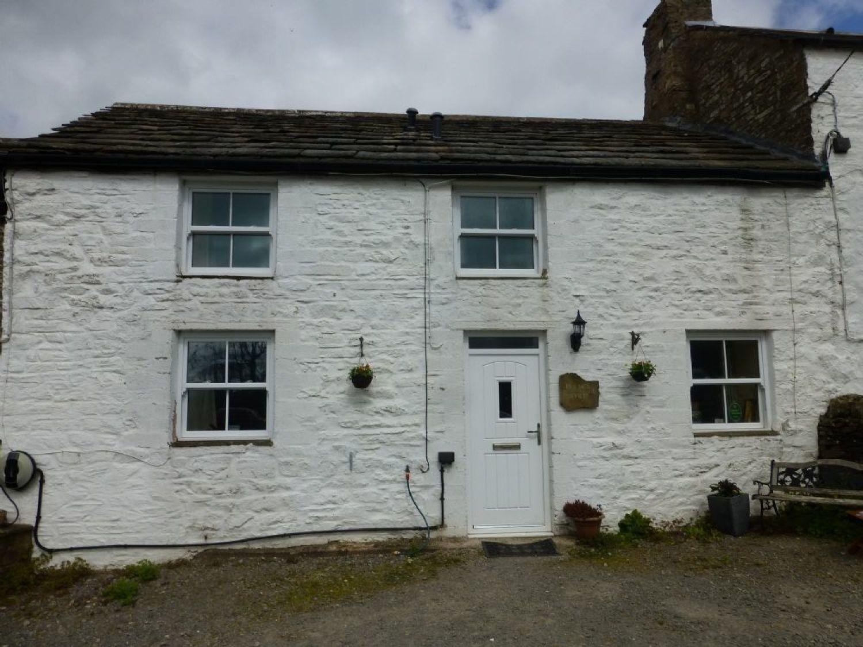 Judith's Cottage - Lake District - 972623 - photo 1