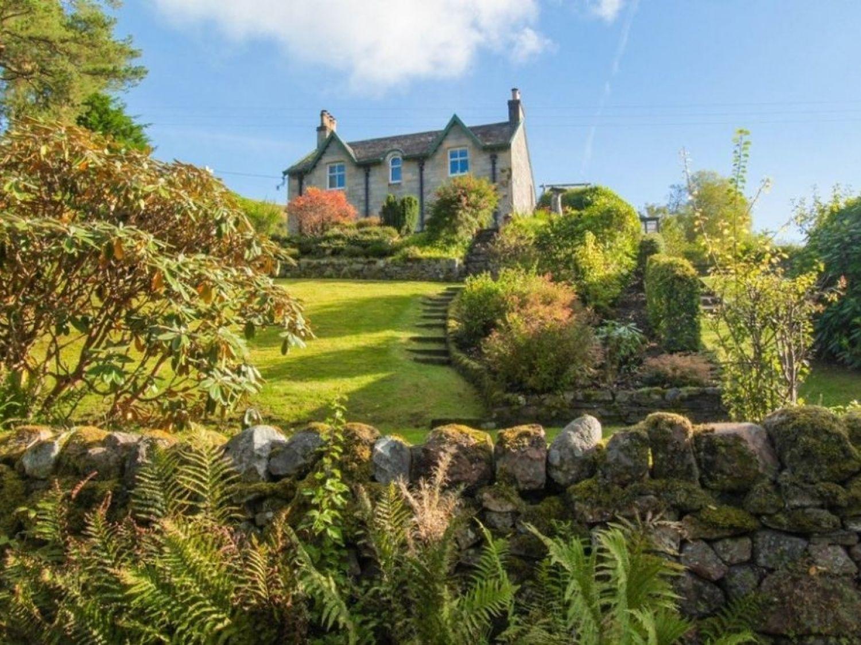 Springbank - Scottish Highlands - 972626 - photo 1