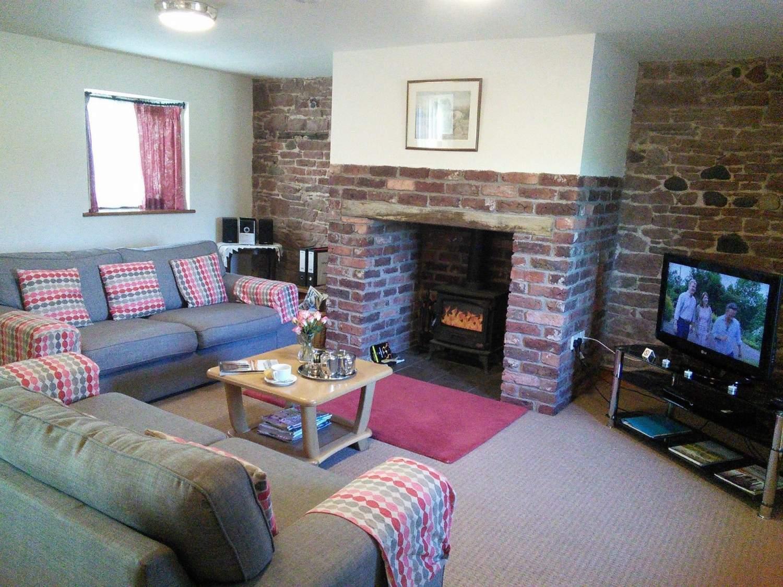 Robyn Cottage - Lake District - 972634 - photo 1