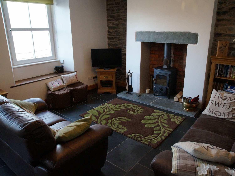 Coniston Bank Cottage - Lake District - 972660 - photo 1