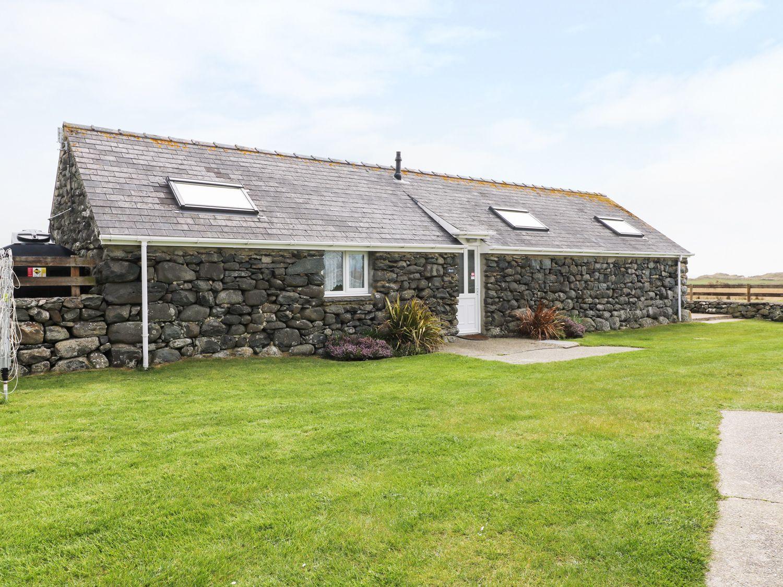 Beudy - North Wales - 972871 - photo 1