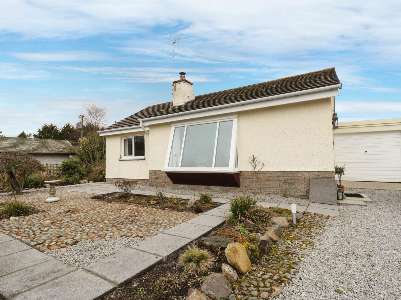 Stroma - Scottish Lowlands - 973119 - photo 1