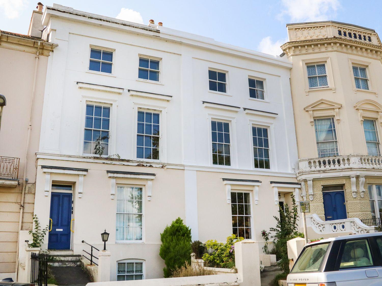 The Art House - Devon - 973399 - photo 1