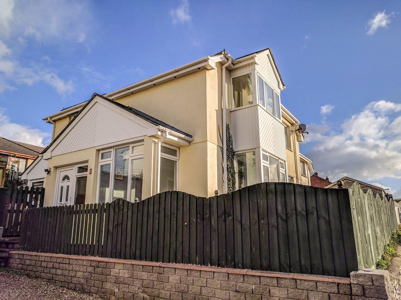 27 Berries Avenue - Cornwall - 973561 - photo 1