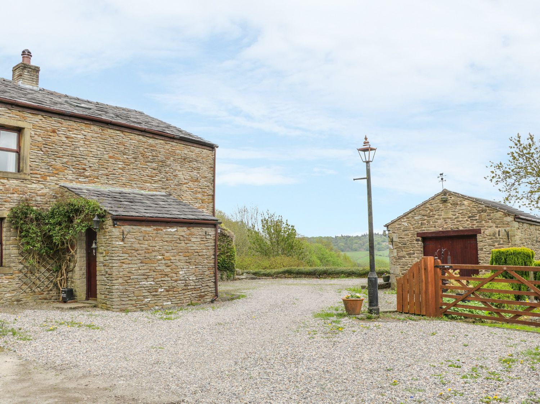 1 The Barn - Lake District - 973596 - photo 1
