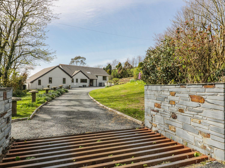 Higher Kernick Farm - Cornwall - 973720 - photo 1
