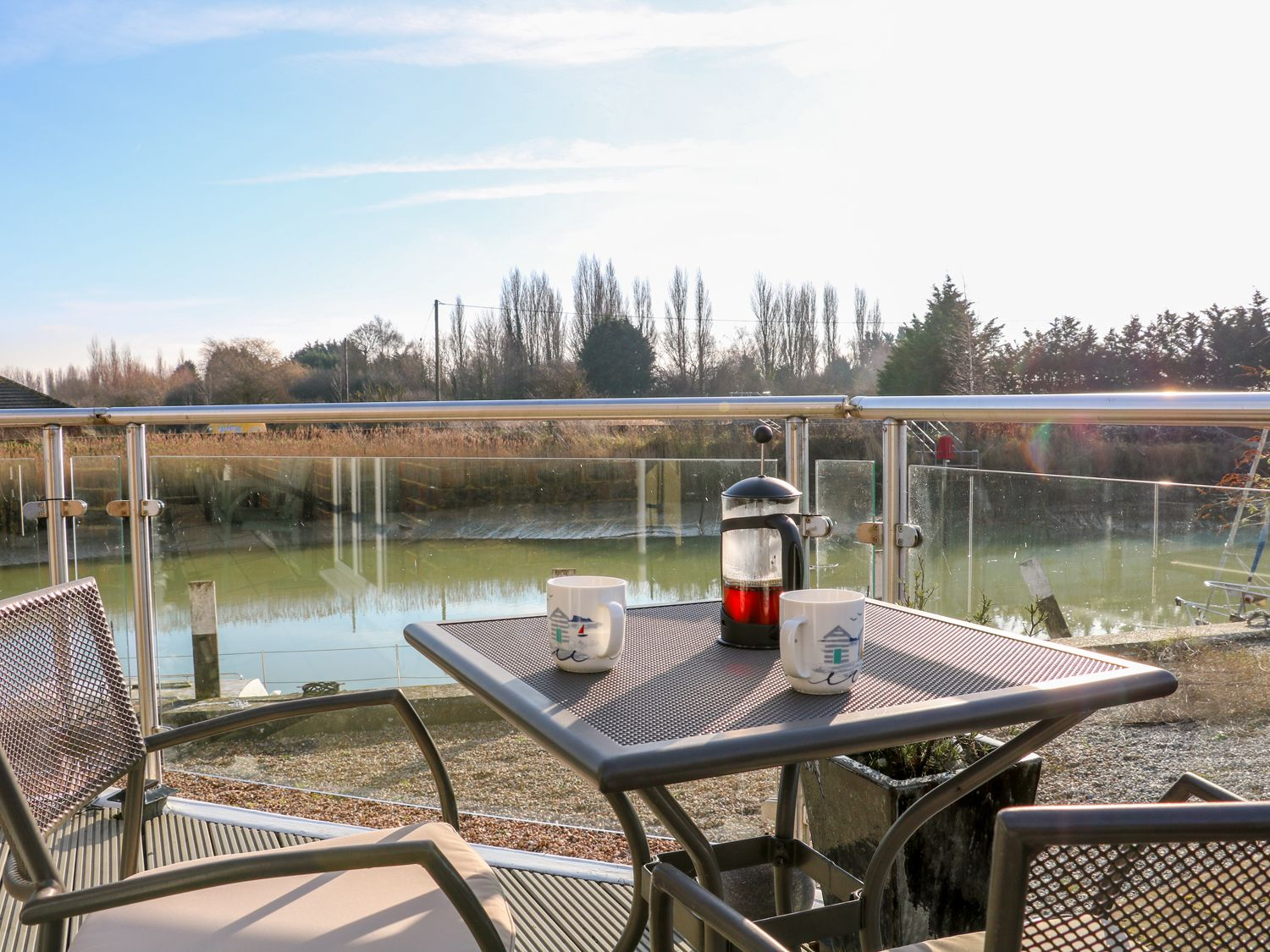 17 The Boathouse - Kent & Sussex - 973784 - photo 1