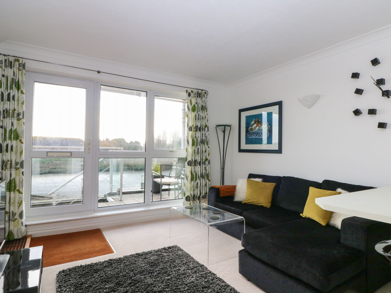 15 The Boathouse - Kent & Sussex - 973786 - photo 1