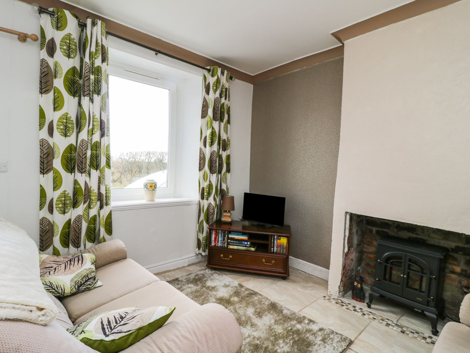 Winterfell Cottage - Lake District - 973881 - photo 1