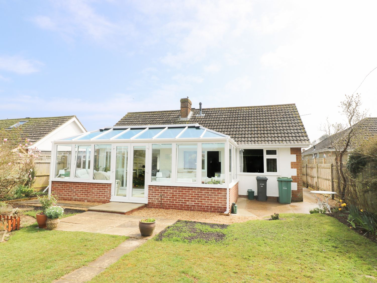 19 Walls Road - Isle of Wight & Hampshire - 973882 - photo 1