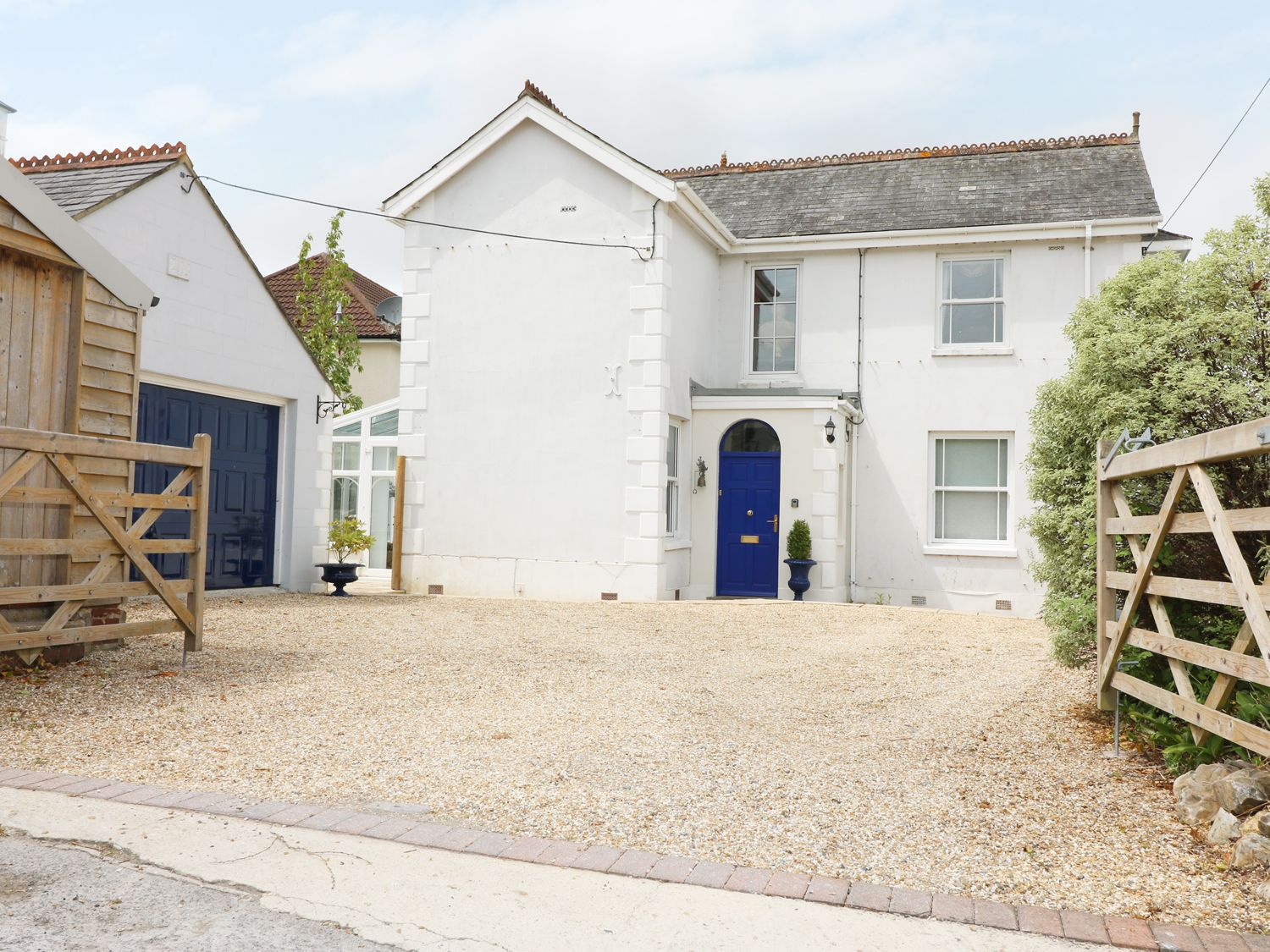 Cowslip House - Devon - 974145 - photo 1