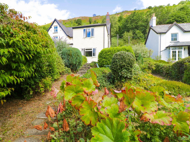 Swn Y Coed - North Wales - 974249 - photo 1