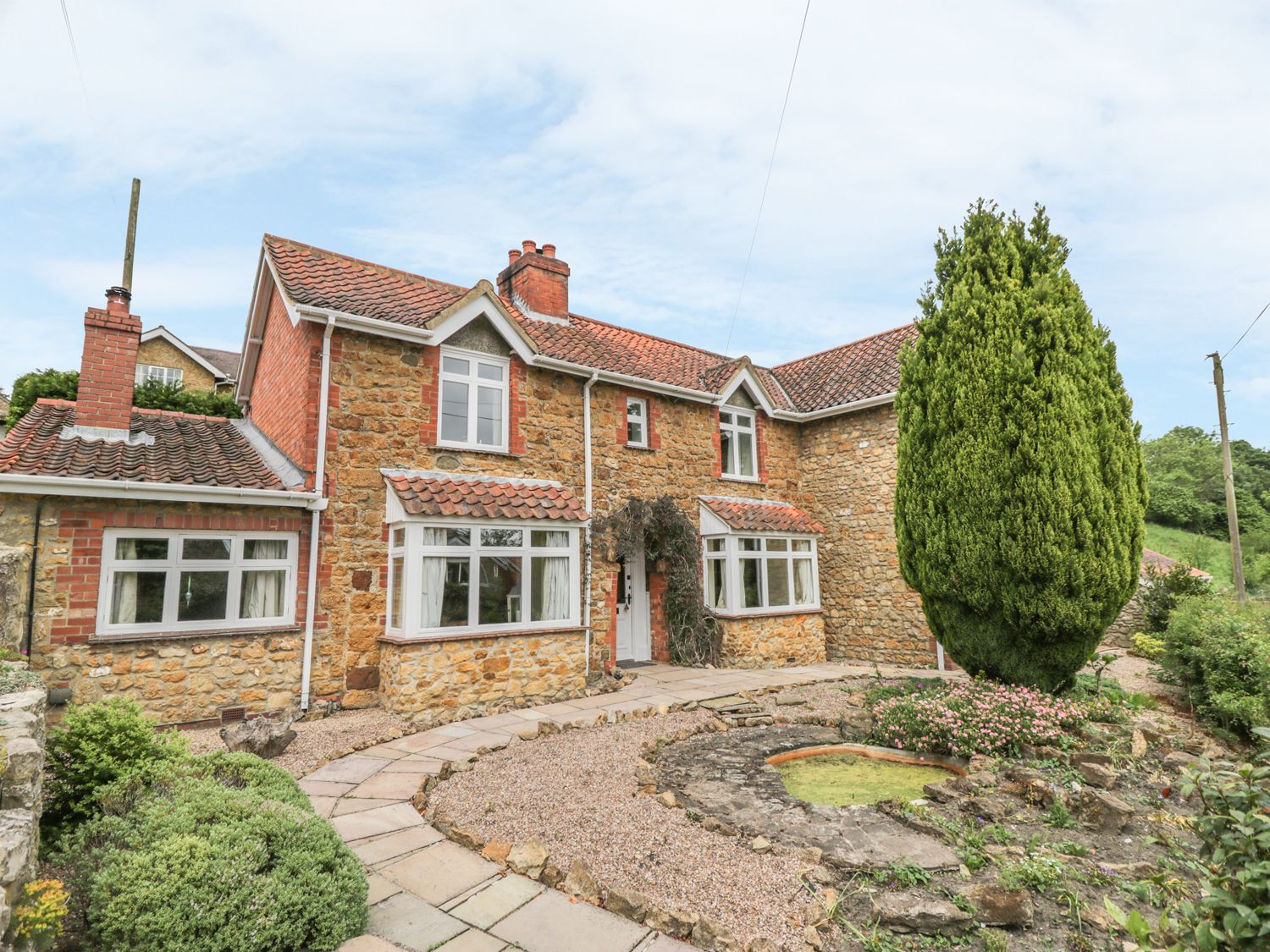 7 Caistor Lane - Lincolnshire - 974338 - photo 1