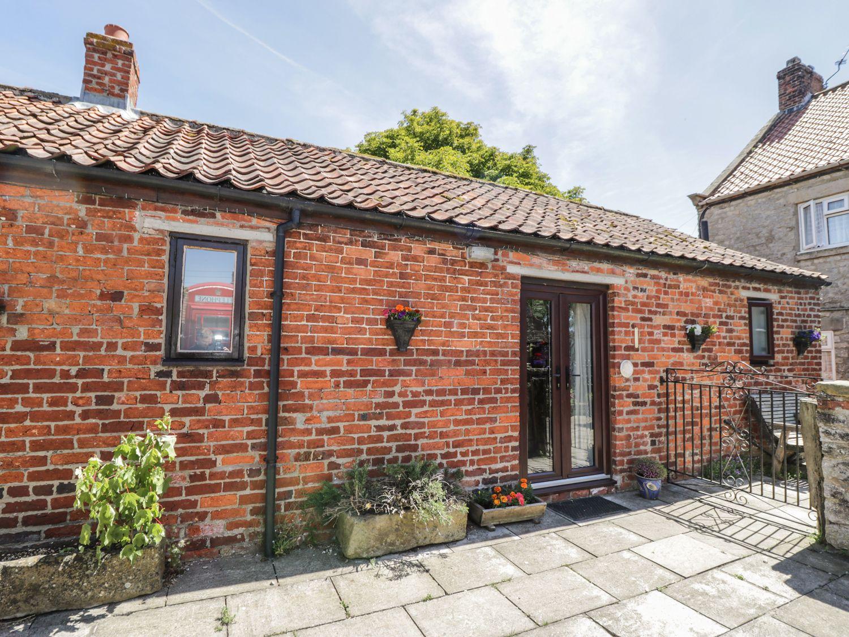 Chestnut Cottage - Whitby & North Yorkshire - 974386 - photo 1