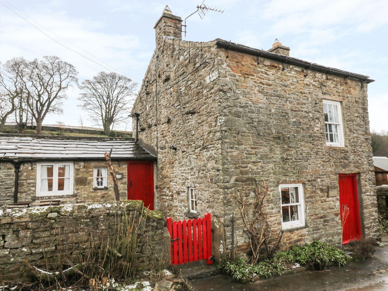 Storeys Cottage - Yorkshire Dales - 974416 - photo 1