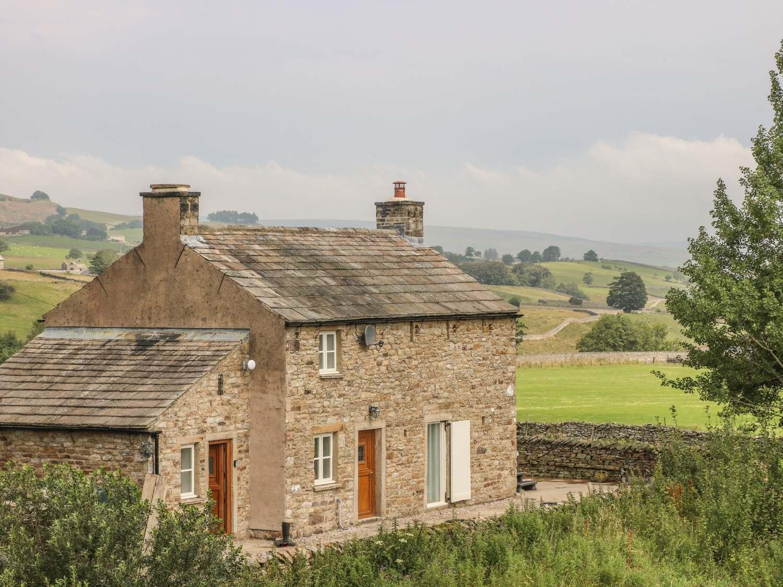 The Aspens - Yorkshire Dales - 974492 - photo 1