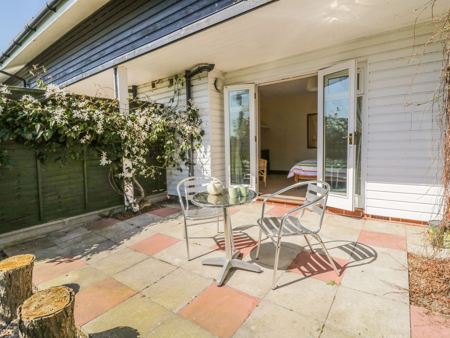 Heron Cottage - Norfolk - 974729 - photo 1