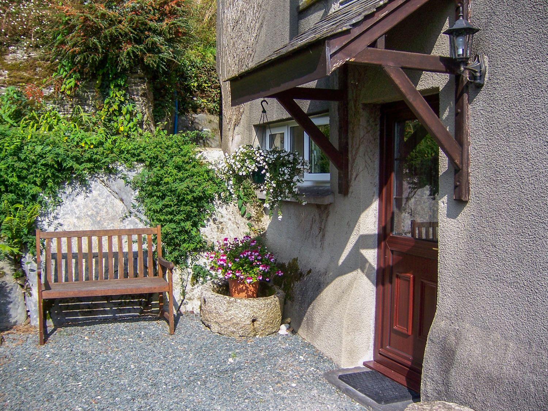The Cottage Centry Farm - Devon - 974842 - photo 1