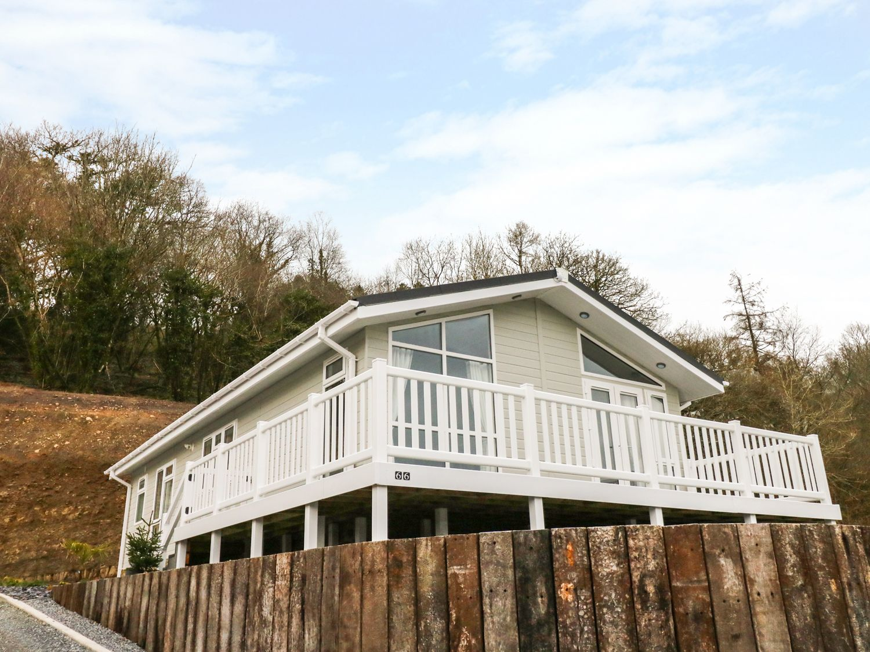 Lodge 66 - South Wales - 975043 - photo 1