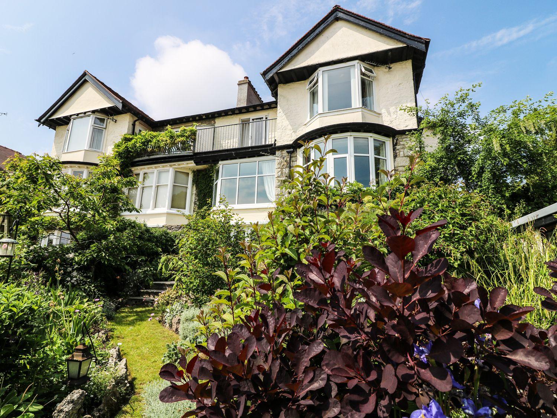 1 Corner Cottages - Lake District - 975187 - photo 1