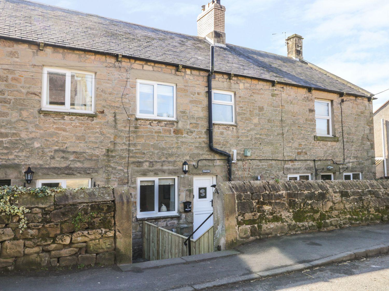 Stanegate Cottage - Northumberland - 975575 - photo 1