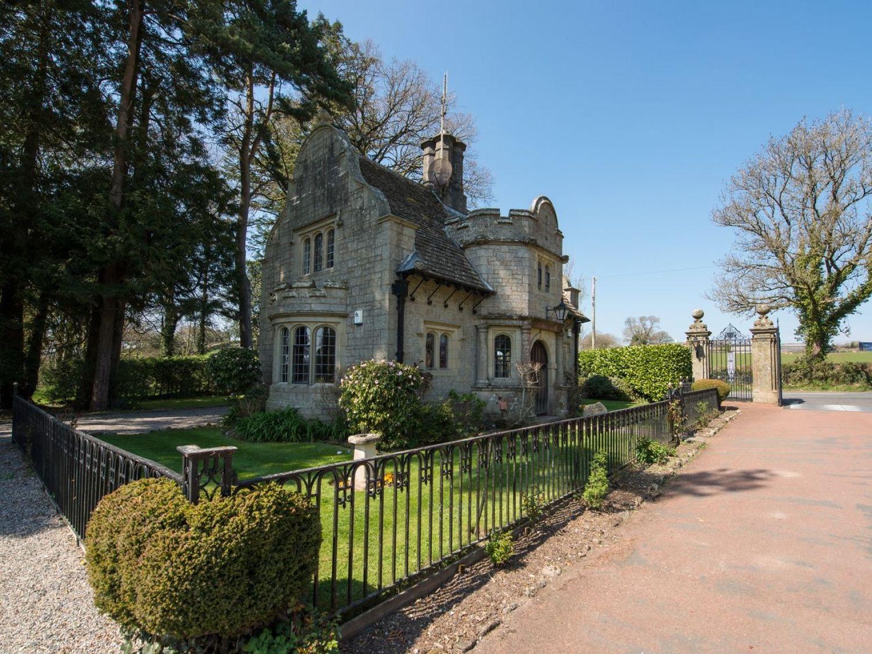 Rose Cottage - Devon - 975728 - photo 1