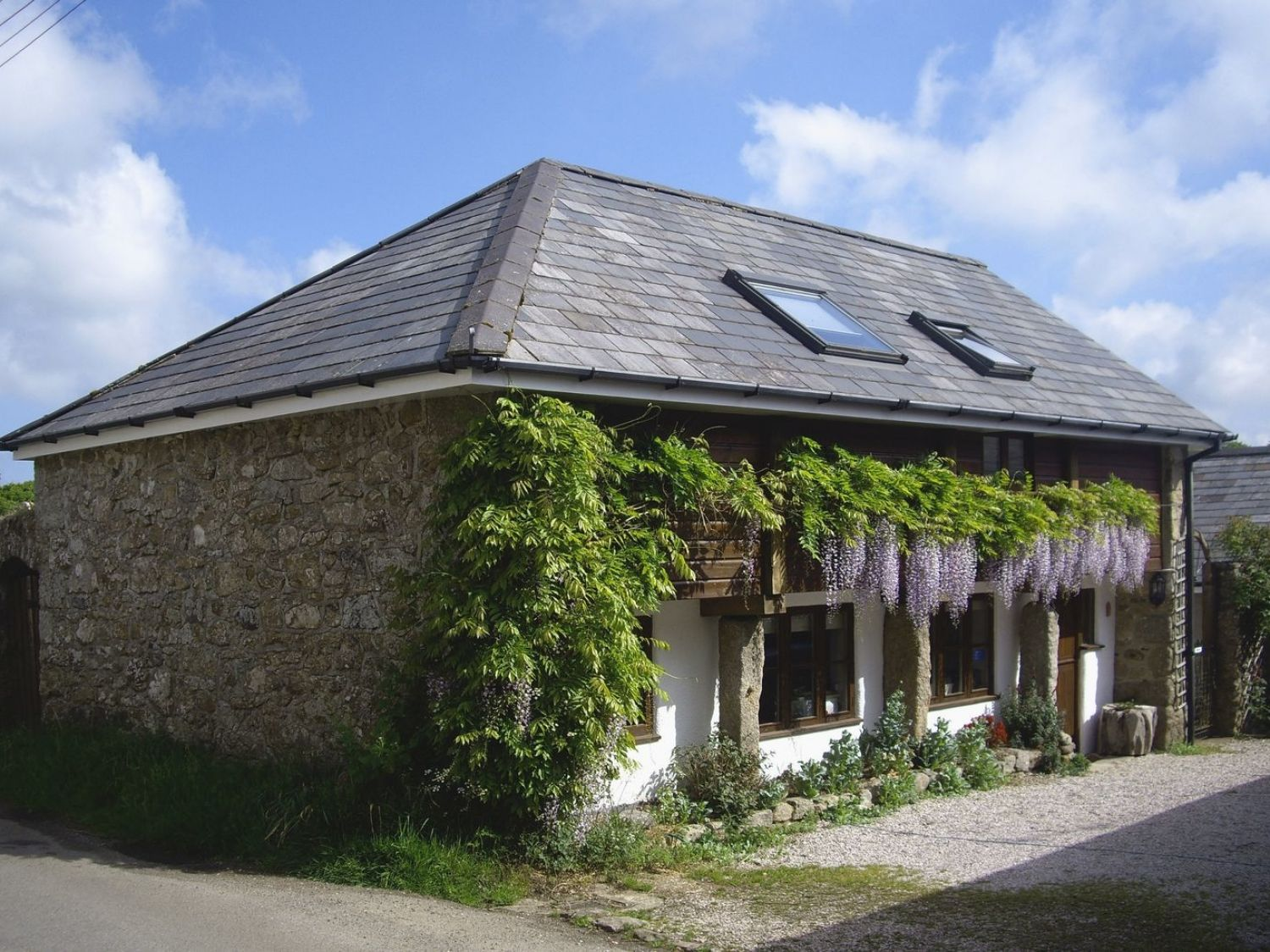 The Linhay - Devon - 975794 - photo 1