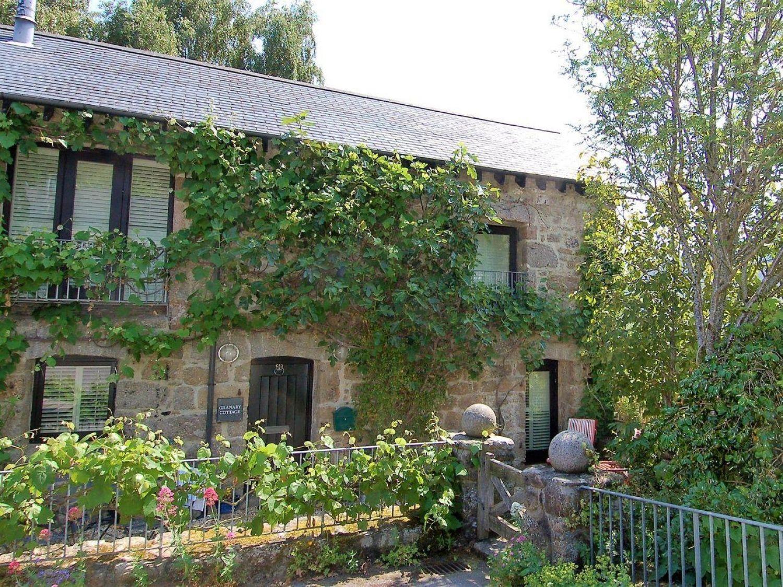 Granary Cottage - Devon - 975855 - photo 1