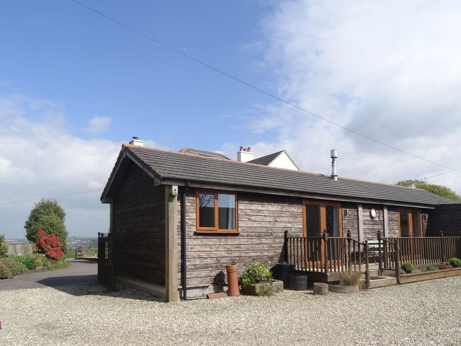Lilys Pad - Devon - 975856 - photo 1