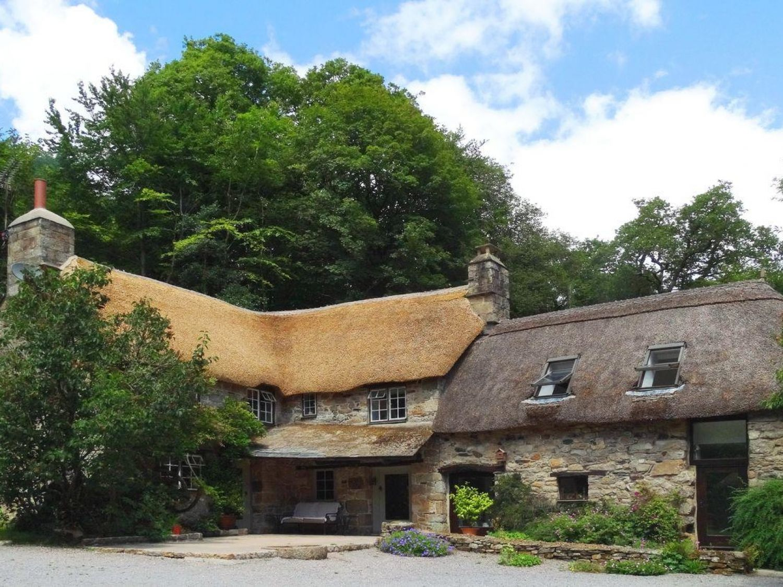 Bagtor Mill - Devon - 975857 - photo 1