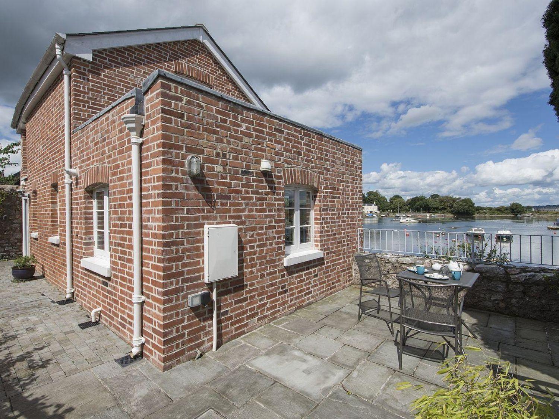 The Apple House - Devon - 975897 - photo 1