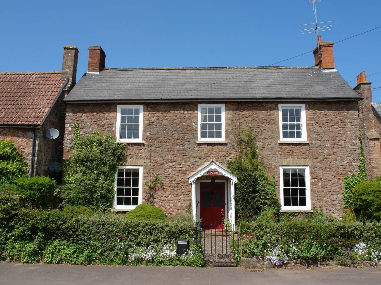 Elmfield - Somerset & Wiltshire - 975929 - photo 1