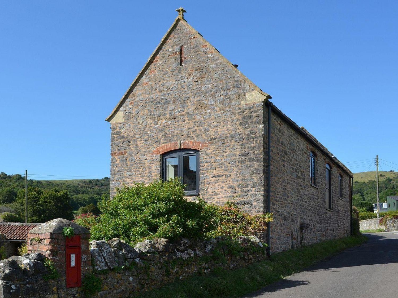 The Barn - 975938 - photo 1