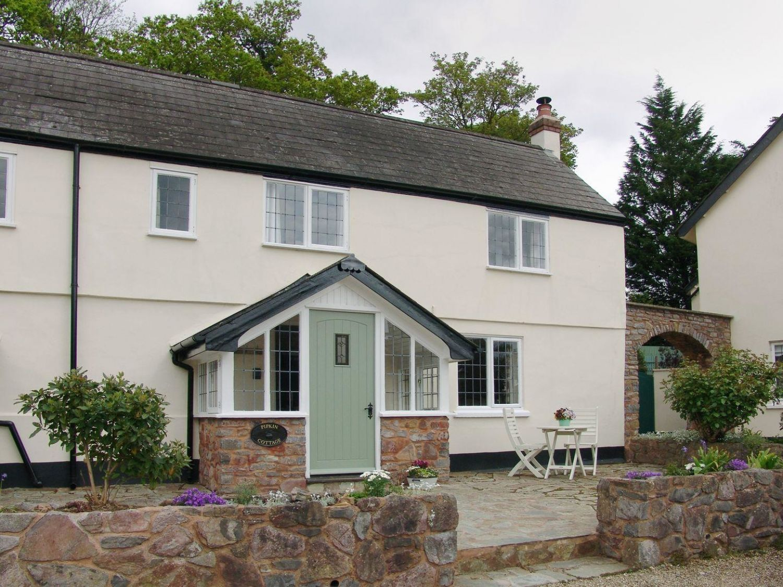 Pipkin Cottage - Devon - 976012 - photo 1