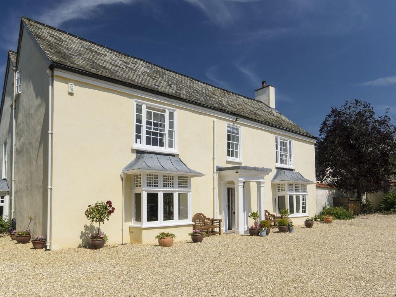 Abbots Manor - Devon - 976039 - photo 1