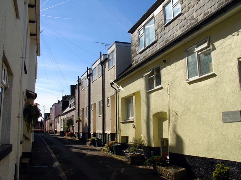 2 Collingwood House - Devon - 976053 - photo 1