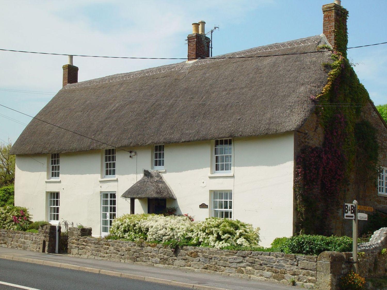 Park Farmhouse - Dorset - 976076 - photo 1
