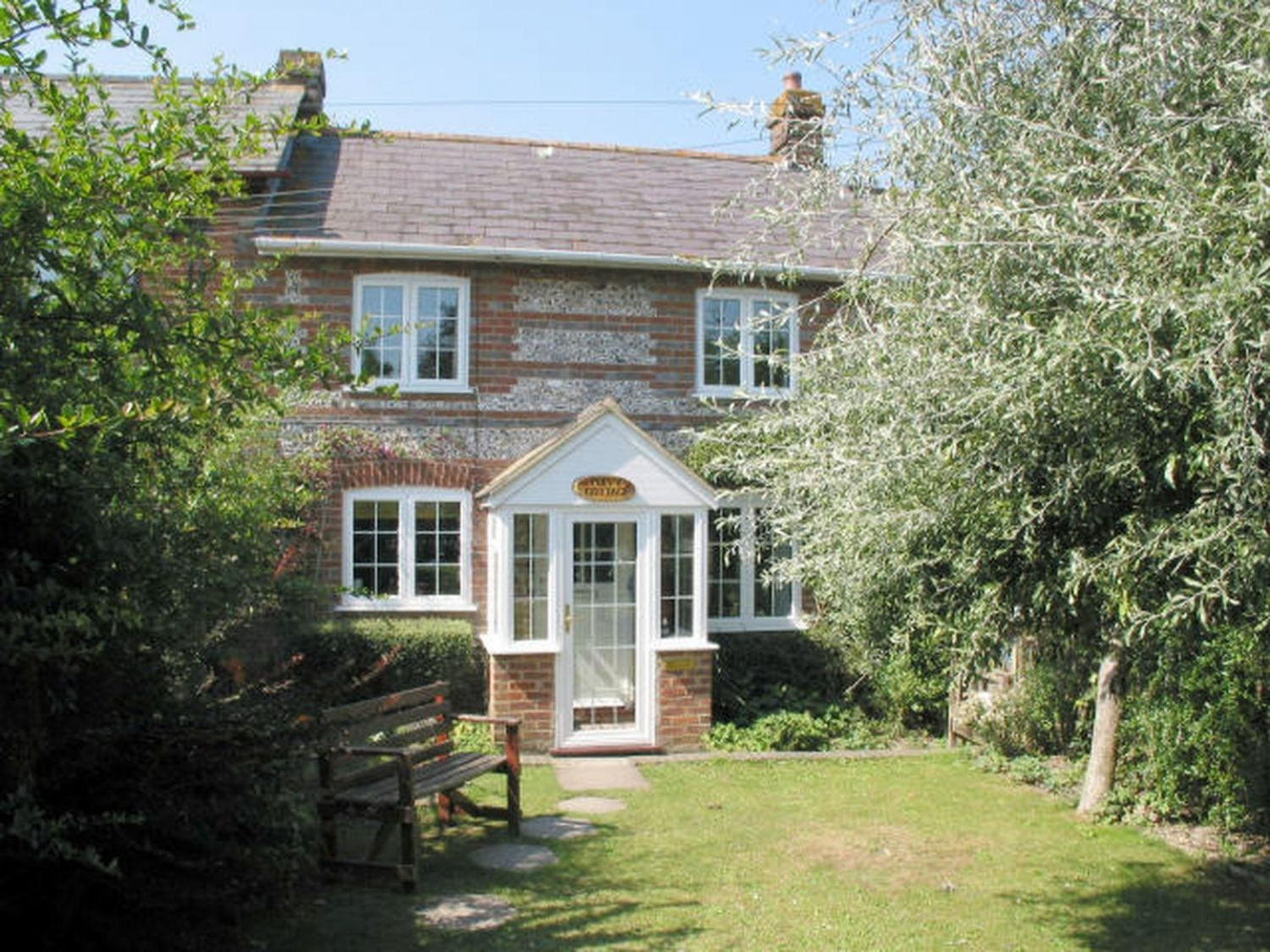 Poppy Cottage - Dorset - 976077 - photo 1