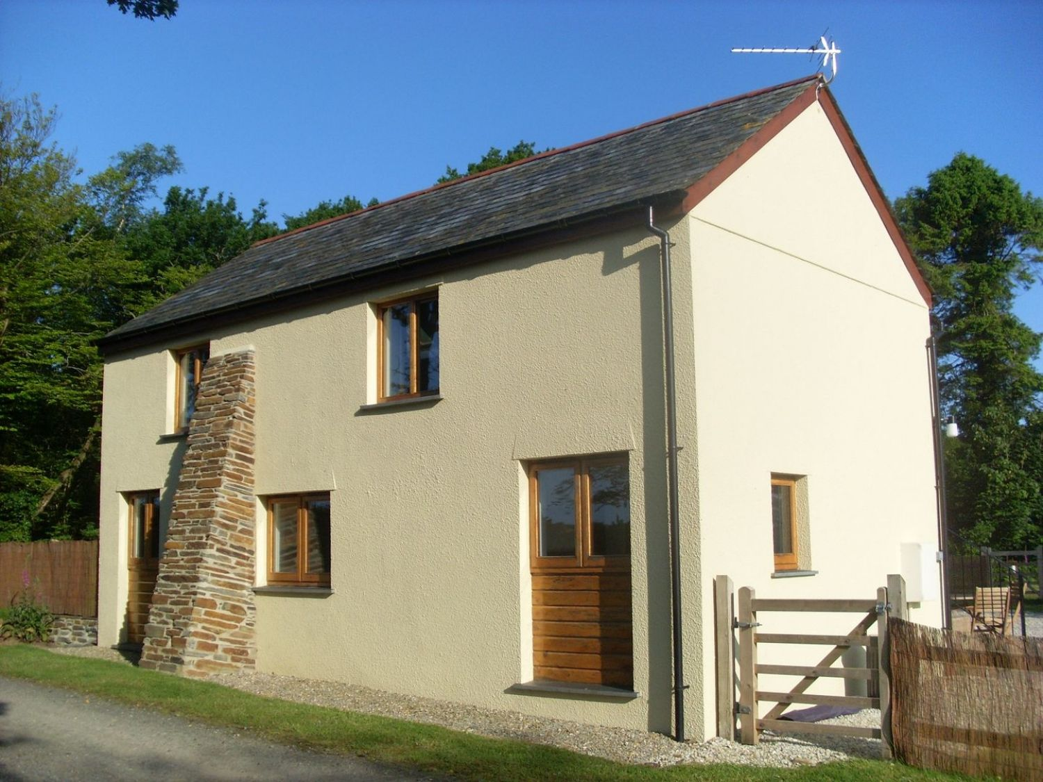 Acorn Cottage - Devon - 976090 - photo 1