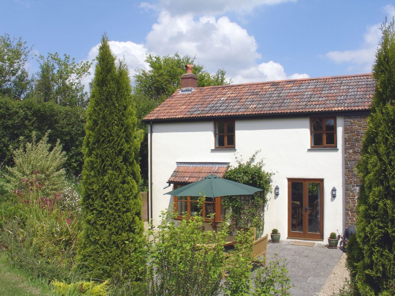 Fairchild Cottage - Devon - 976116 - photo 1