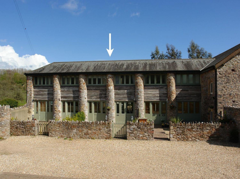 Wassail Cottage - Devon - 976131 - photo 1