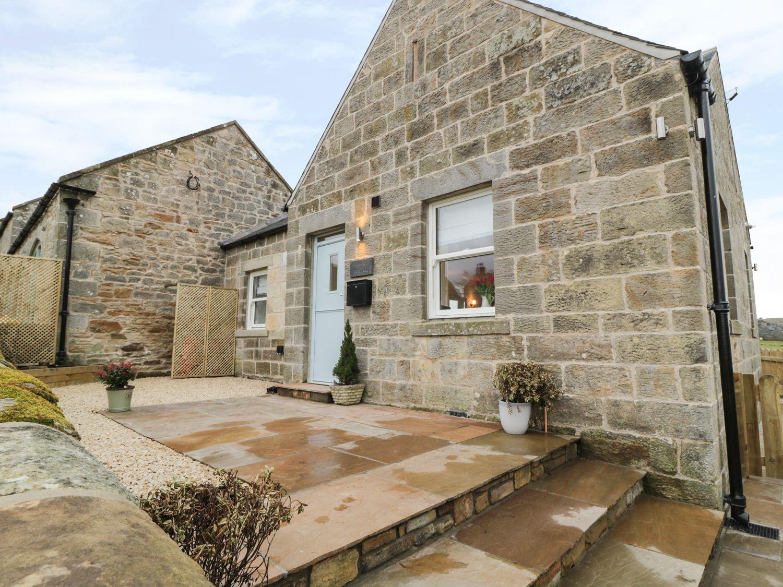 Shepherds Cottage - Northumberland - 976138 - photo 1