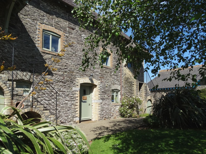 St Aubyn House - Devon - 976162 - photo 1