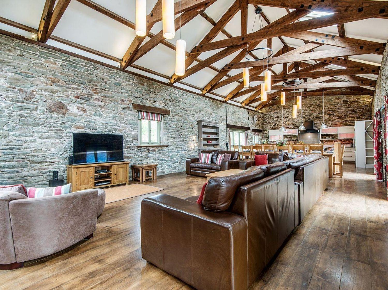 Mill Barn - Devon - 976163 - photo 1