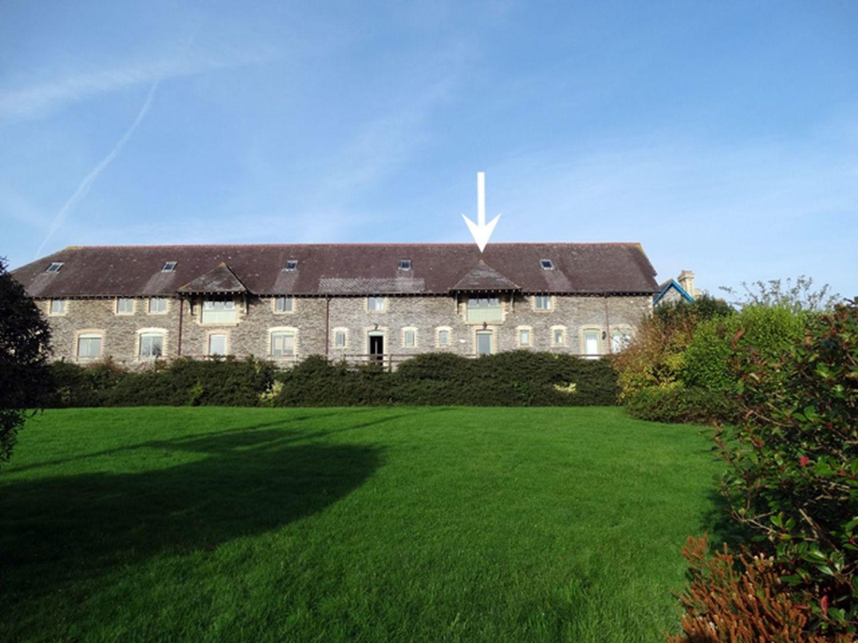 Kestrel Cottage - Devon - 976182 - photo 1