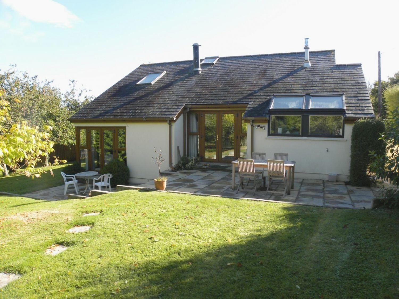 Orchard Cottage - Devon - 976195 - photo 1